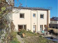 Maison à vendre F6 à Dammarie-sur-Saulx - Réf. 7171104