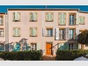 Appartement à vendre F4 à Bousse - Réf. 6396960
