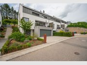 House for sale 3 bedrooms in Hobscheid - Ref. 6790176