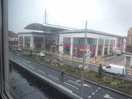 Commerce à vendre F3 à Calais - Réf. 4889632