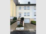 Doppelhaushälfte zum Kauf 4 Zimmer in Luxembourg-Bonnevoie - Ref. 6732832