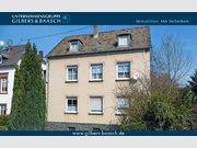 Haus zum Kauf 7 Zimmer in Mertesdorf - Ref. 5823520