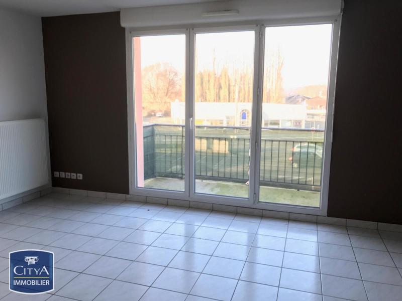 louer appartement 2 pièces 46 m² morsbach photo 2