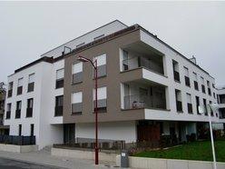 Appartement à louer 1 Chambre à Schifflange - Réf. 7343392