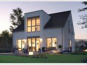 House for sale 4 rooms in Saarburg - Ref. 5131552
