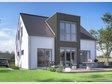 House for sale 4 rooms in Saarburg (DE) - Ref. 5131552