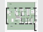 Appartement à vendre 3 Chambres à Wasserbillig - Réf. 6053152