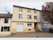 Maison mitoyenne à vendre à Berchem - Réf. 5999904