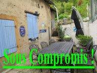 Maison à vendre F6 à Moyeuvre-Petite - Réf. 6532384