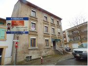 Immeuble de rapport à vendre F8 à Fontoy - Réf. 6270240