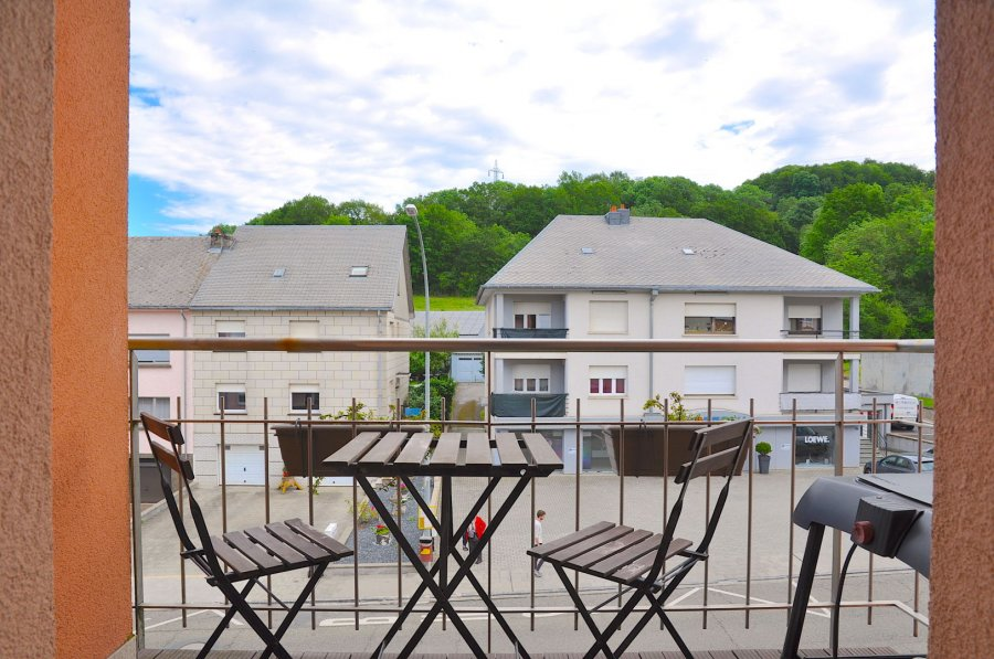 acheter appartement 2 chambres 75 m² soleuvre photo 4
