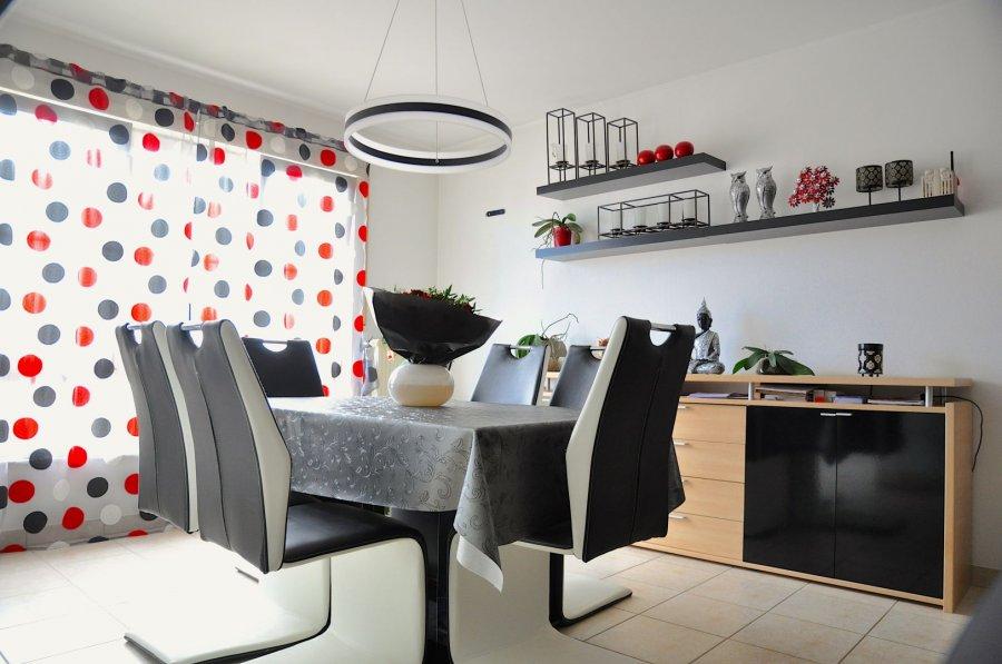 acheter appartement 2 chambres 75 m² soleuvre photo 2