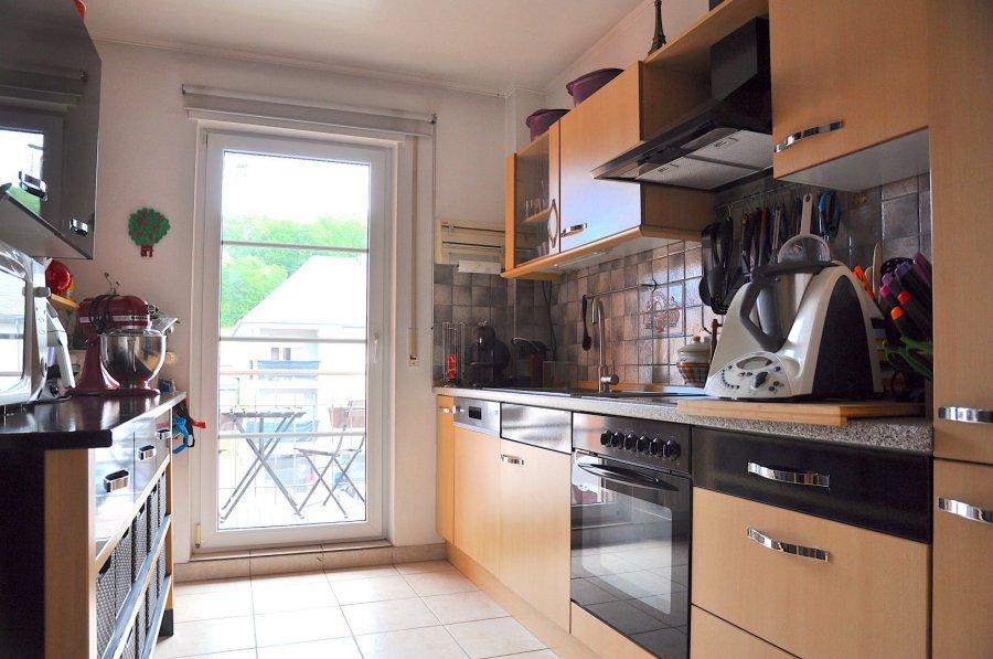 acheter appartement 2 chambres 75 m² soleuvre photo 3