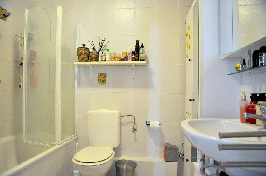 acheter appartement 2 chambres 75 m² soleuvre photo 6