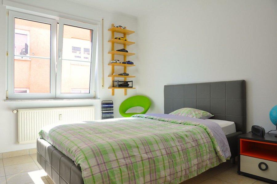 acheter appartement 2 chambres 75 m² soleuvre photo 5