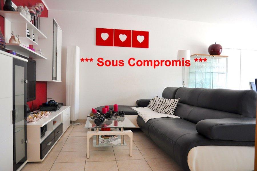 acheter appartement 2 chambres 75 m² soleuvre photo 1
