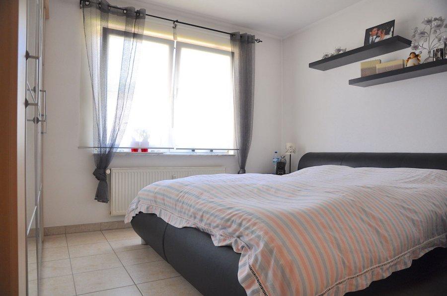 acheter appartement 2 chambres 75 m² soleuvre photo 7