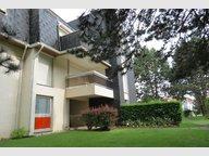 Appartement à vendre F2 à Stella-Plage - Réf. 4570400