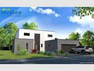 Maison à vendre à Pouilly - Réf. 5946656