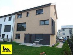 Maison jumelée à vendre 5 Chambres à Mertzig - Réf. 6012192