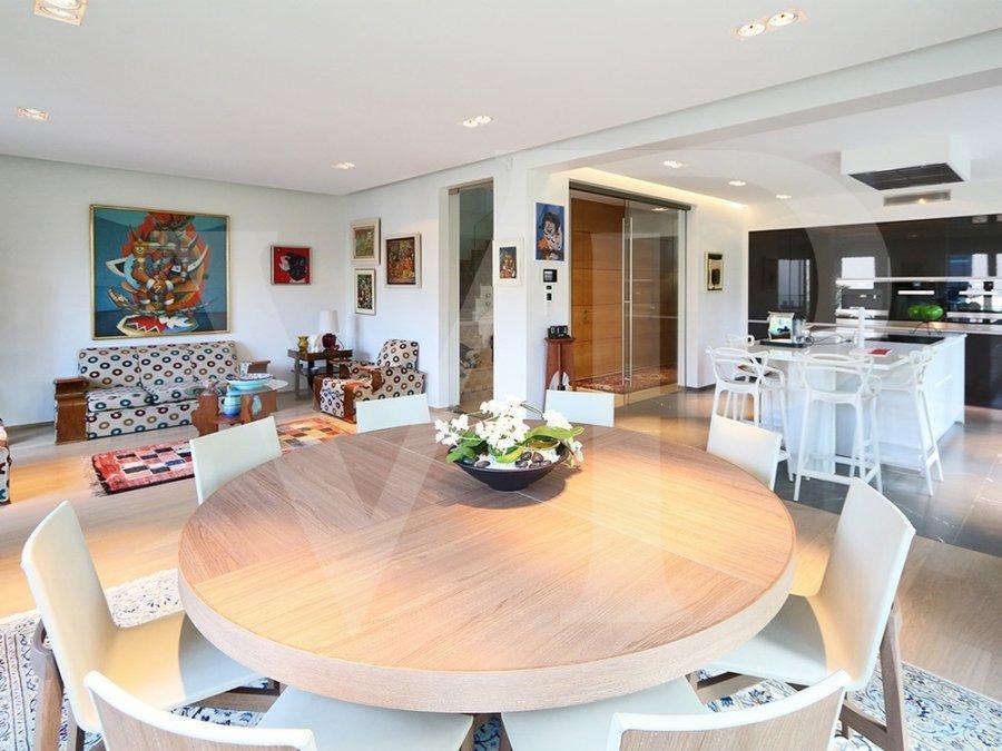 haus kaufen 5 schlafzimmer 280 m² luxembourg foto 2