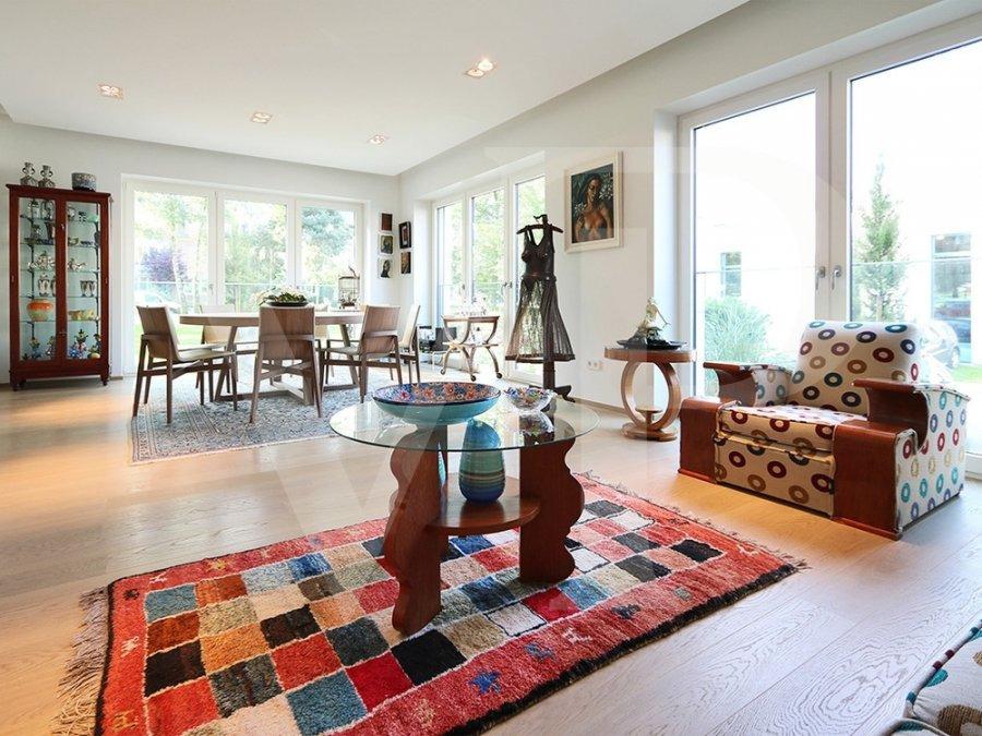 haus kaufen 5 schlafzimmer 280 m² luxembourg foto 3