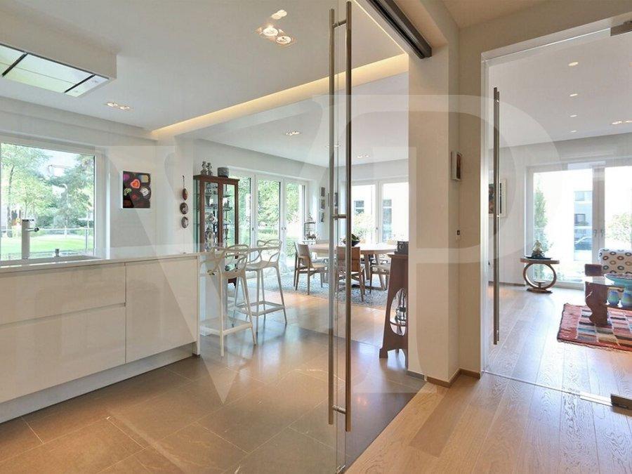 haus kaufen 5 schlafzimmer 280 m² luxembourg foto 4