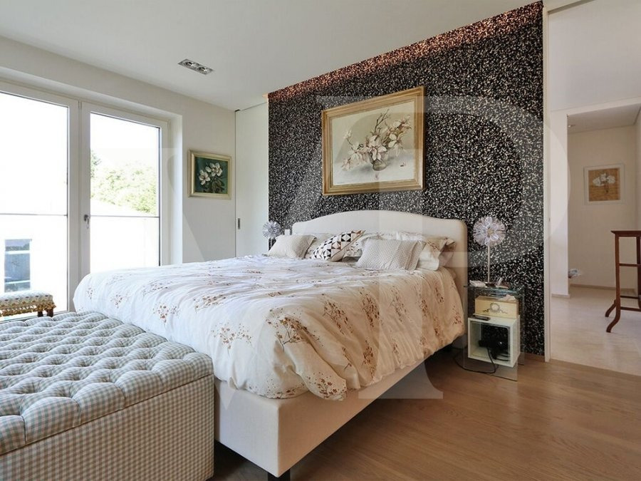 haus kaufen 5 schlafzimmer 280 m² luxembourg foto 5