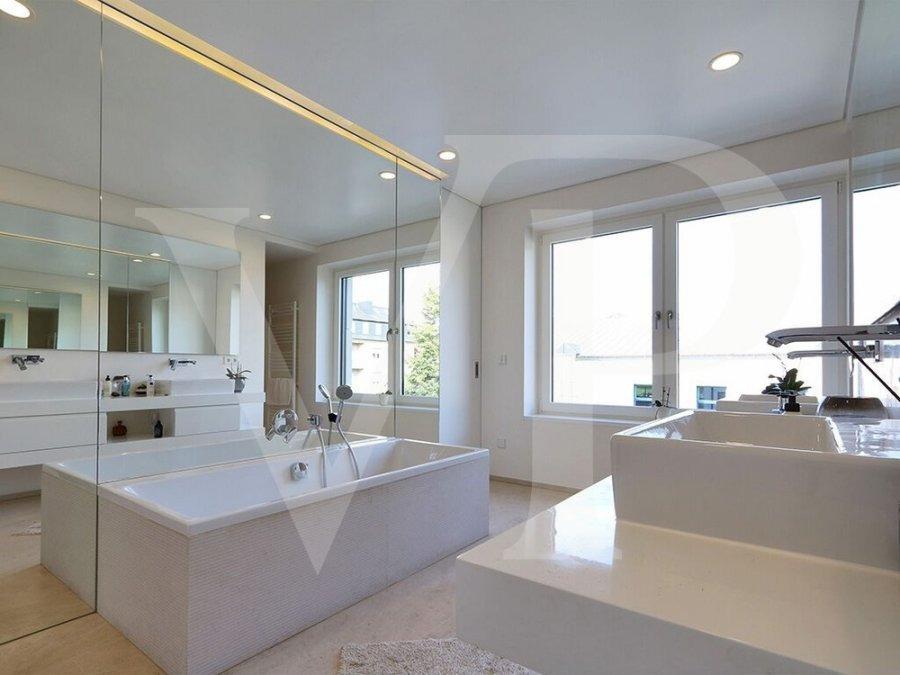 haus kaufen 5 schlafzimmer 280 m² luxembourg foto 6