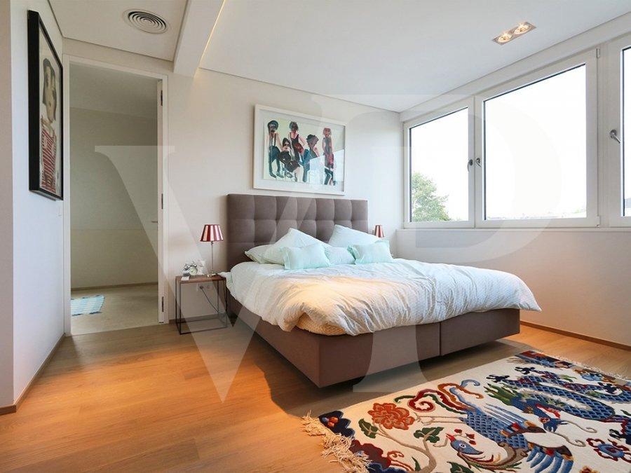 haus kaufen 5 schlafzimmer 280 m² luxembourg foto 7