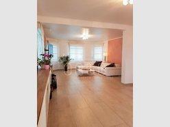 Einfamilienhaus zum Kauf 4 Zimmer in Boulange - Ref. 6024480