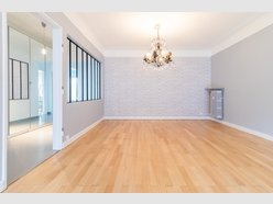 Appartement à louer à Luxembourg-Belair - Réf. 6090016
