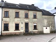 House for sale 4 bedrooms in Perle - Ref. 6683936