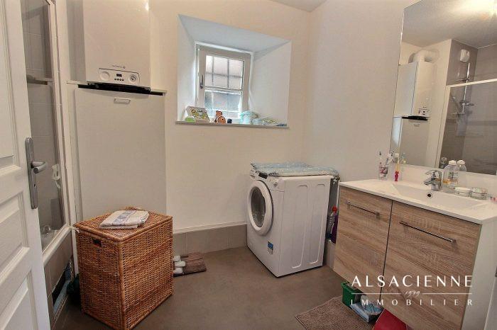 louer appartement 3 pièces 70 m² rosheim photo 4