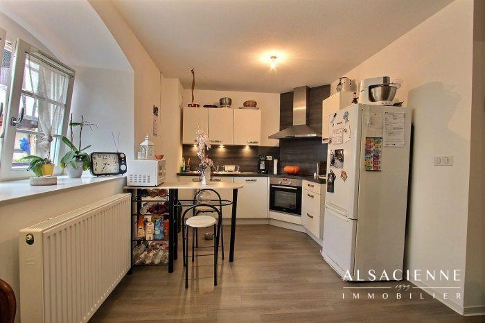 louer appartement 3 pièces 70 m² rosheim photo 1