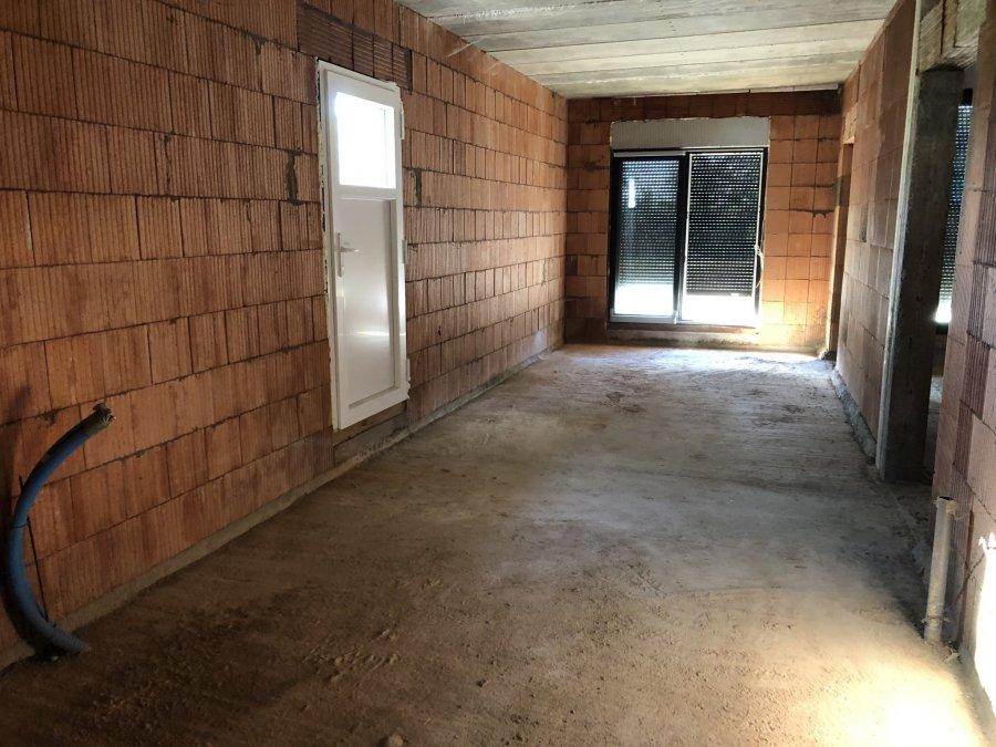 Maison à vendre F5 à Morville sur seille