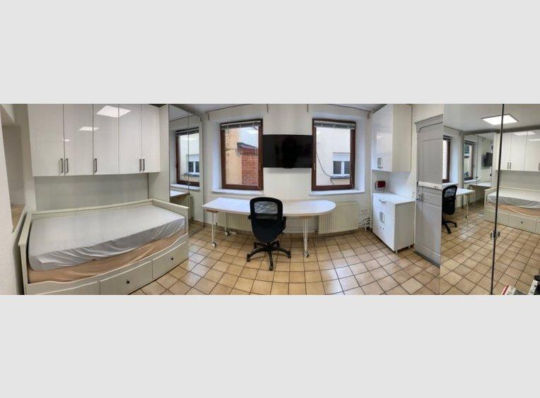 Bureau à louer à Remich (LU) - Réf. 6696480