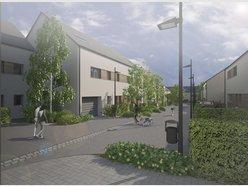 Maison individuelle à vendre 4 Chambres à Elvange (Schengen) - Réf. 5520928