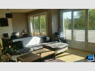 Appartement à vendre F4 à Saint-Max - Réf. 4804128