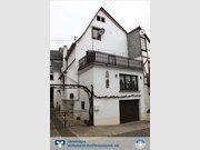 Maison à vendre 6 Pièces à Pünderich - Réf. 6114848