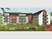 Wohnung zum Kauf 4 Zimmer in Trier - Ref. 5197344