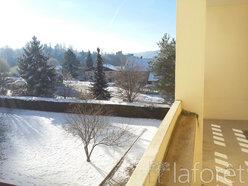 Appartement à vendre F5 à Épinal - Réf. 5004832