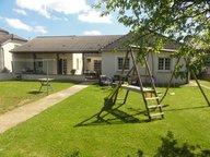 Maison à louer F6 à Amnéville - Réf. 6389280