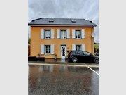 Maison à vendre 3 Chambres à Wiltz - Réf. 7044640