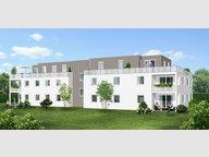 Wohnung zum Kauf 3 Zimmer in Bitburg - Ref. 5803552