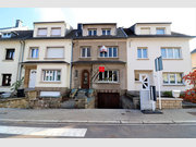 Terraced for sale 5 bedrooms in Luxembourg-Cents - Ref. 6065696
