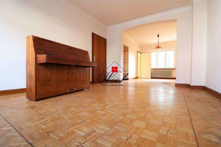 acheter maison mitoyenne 5 chambres 225 m² luxembourg photo 2