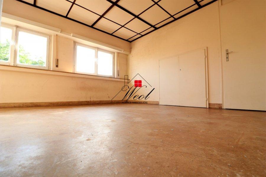 acheter maison mitoyenne 5 chambres 225 m² luxembourg photo 3