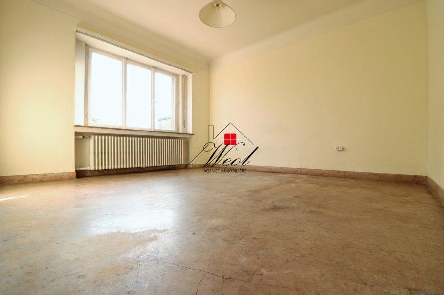 acheter maison mitoyenne 5 chambres 225 m² luxembourg photo 4