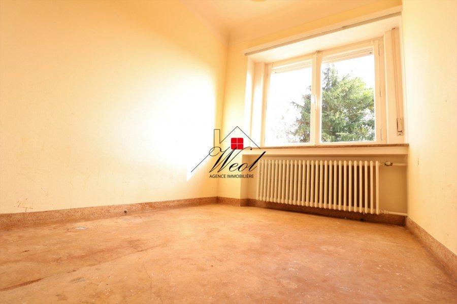 acheter maison mitoyenne 5 chambres 225 m² luxembourg photo 5